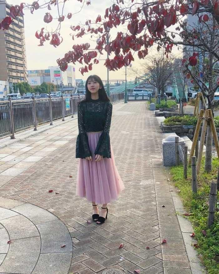 横野すみれ 画像018