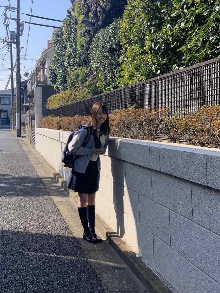 脇田穂乃香 画像009