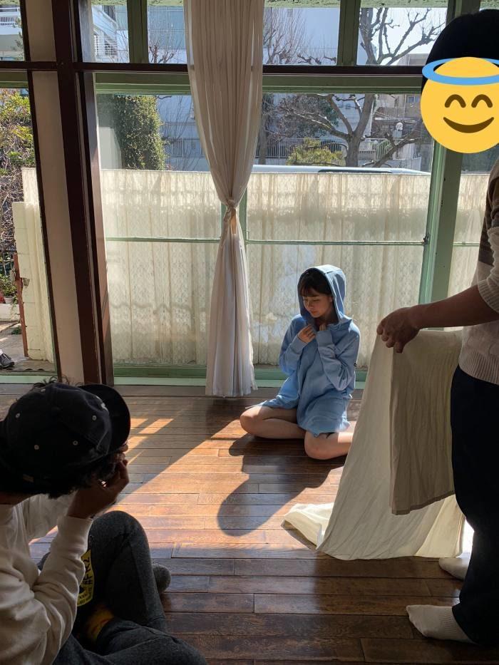 脇田穂乃香 画像012