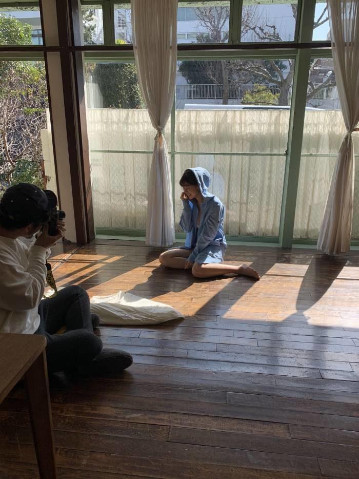 脇田穂乃香 画像013