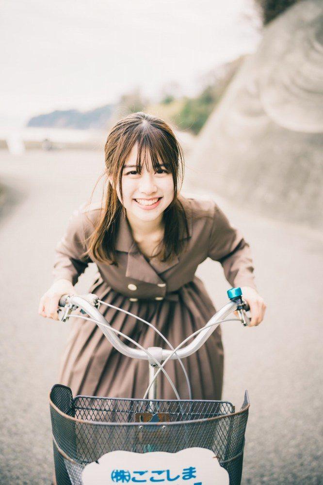 脇田穂乃香 画像016
