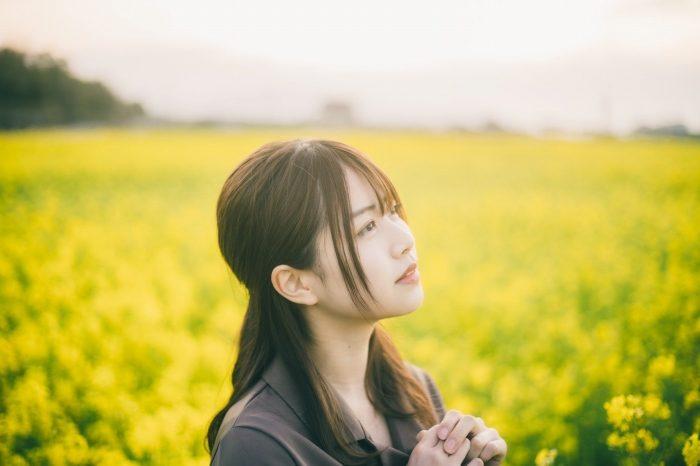 脇田穂乃香 画像017