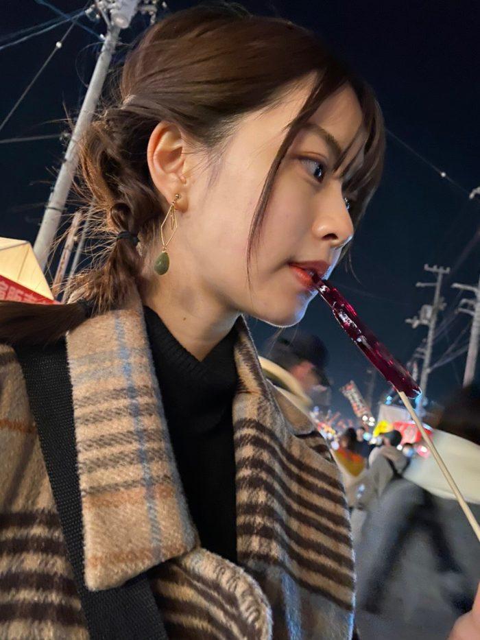 脇田穂乃香 画像027