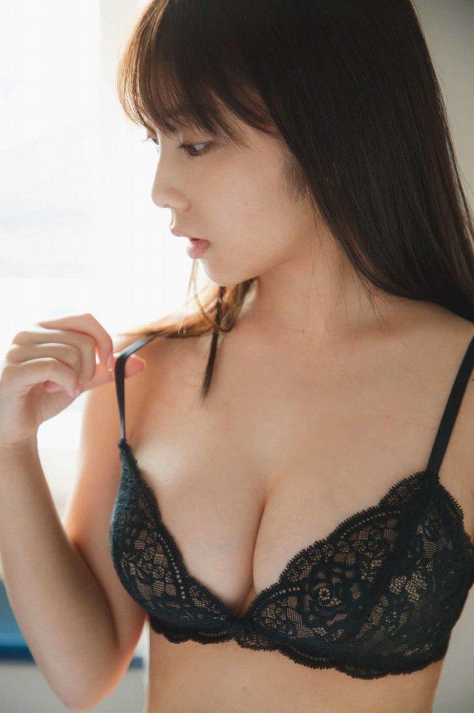 与田祐希 画像026