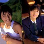 広末涼子 16歳の頃の激かわすぎるエロ画像76枚!
