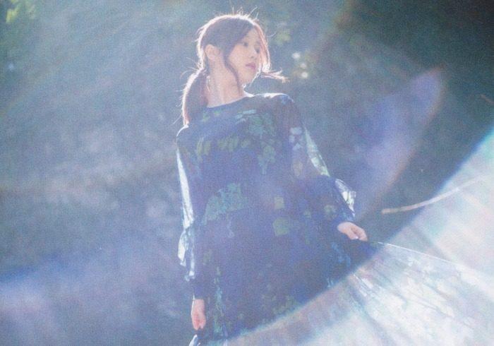 星野みなみ 画像014
