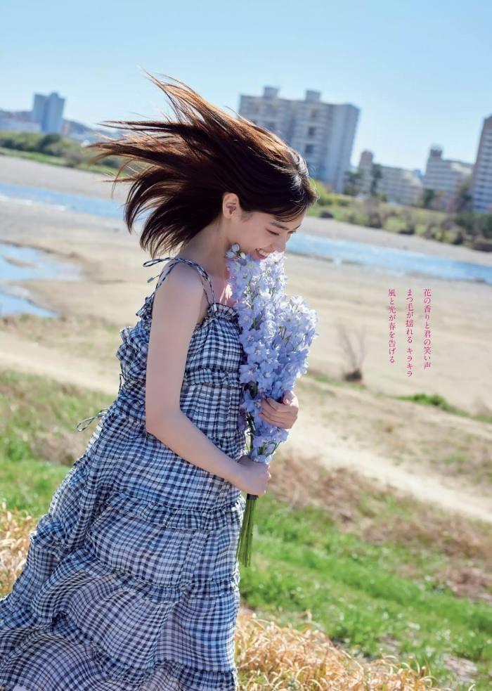 西野七瀬 画像003