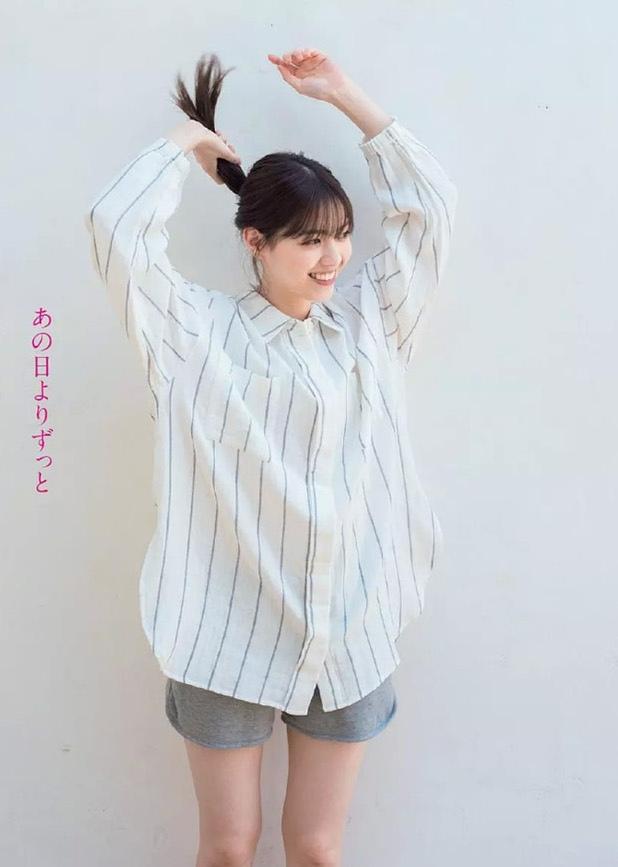 西野七瀬 画像010