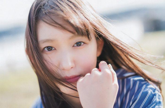 志田音々 画像015