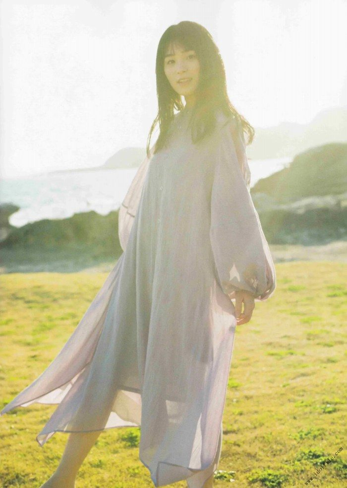 大園桃子 画像024