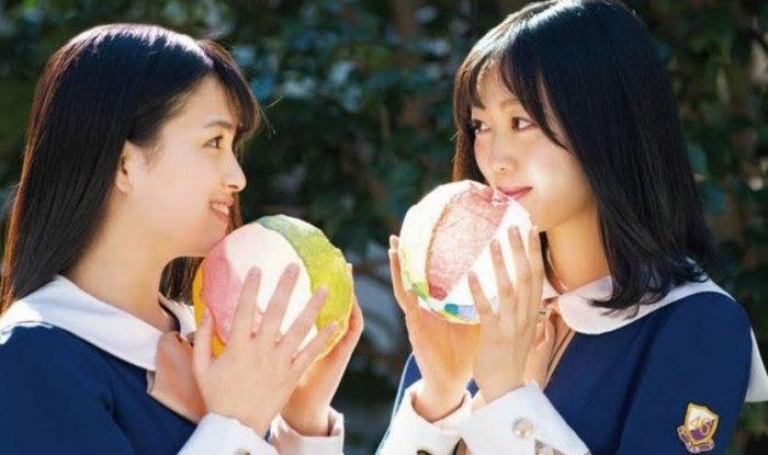 大園桃子 画像032