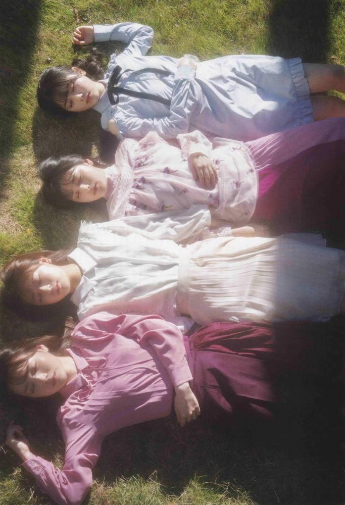 大園桃子 画像041