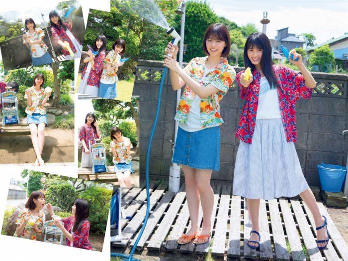 大園桃子 画像049