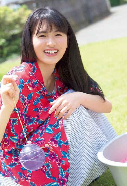 大園桃子 画像051