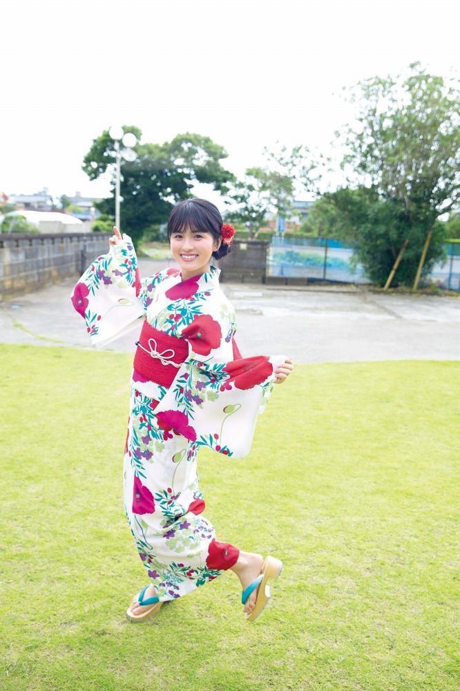 大園桃子 画像059
