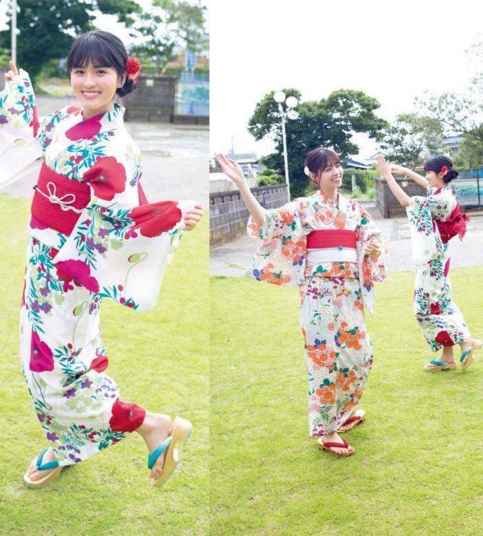 大園桃子 画像060