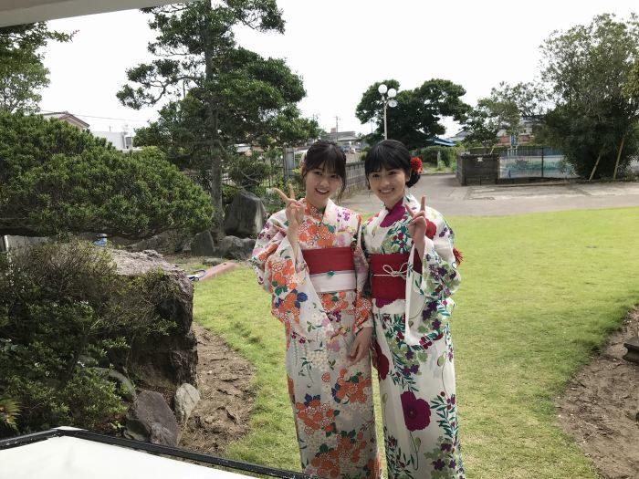 大園桃子 画像062