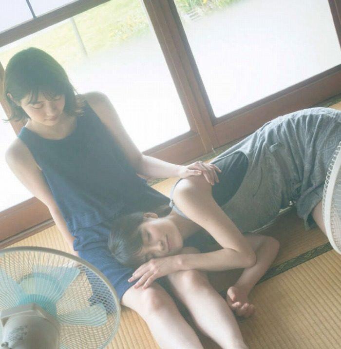 大園桃子 画像066