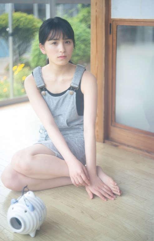 大園桃子 画像067