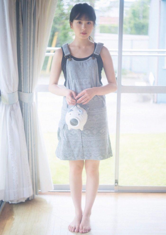 大園桃子 画像070