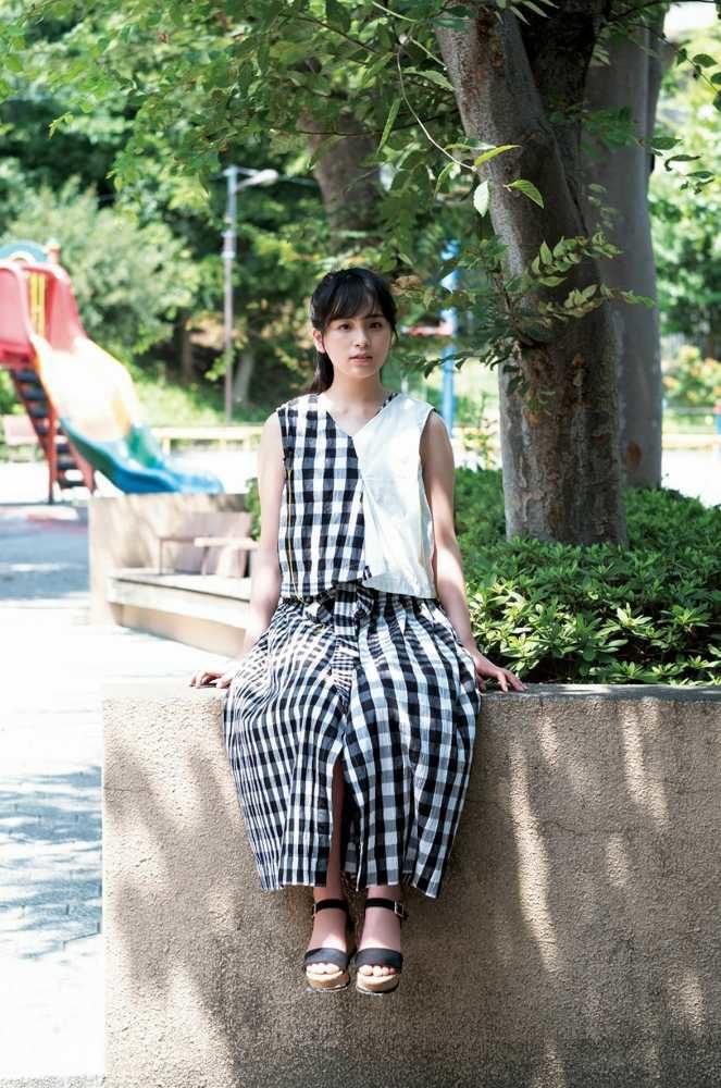 大園桃子 画像071