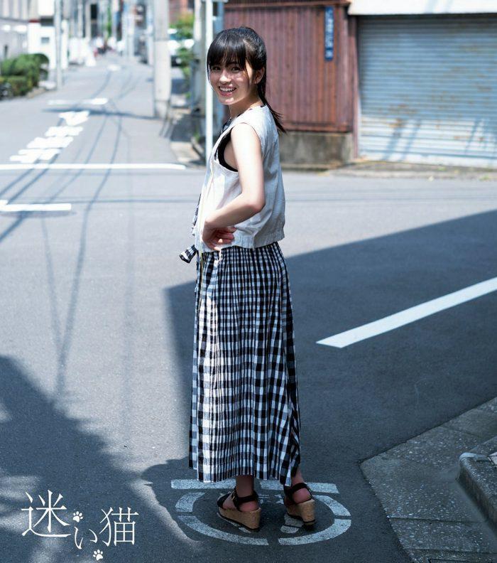 大園桃子 画像075