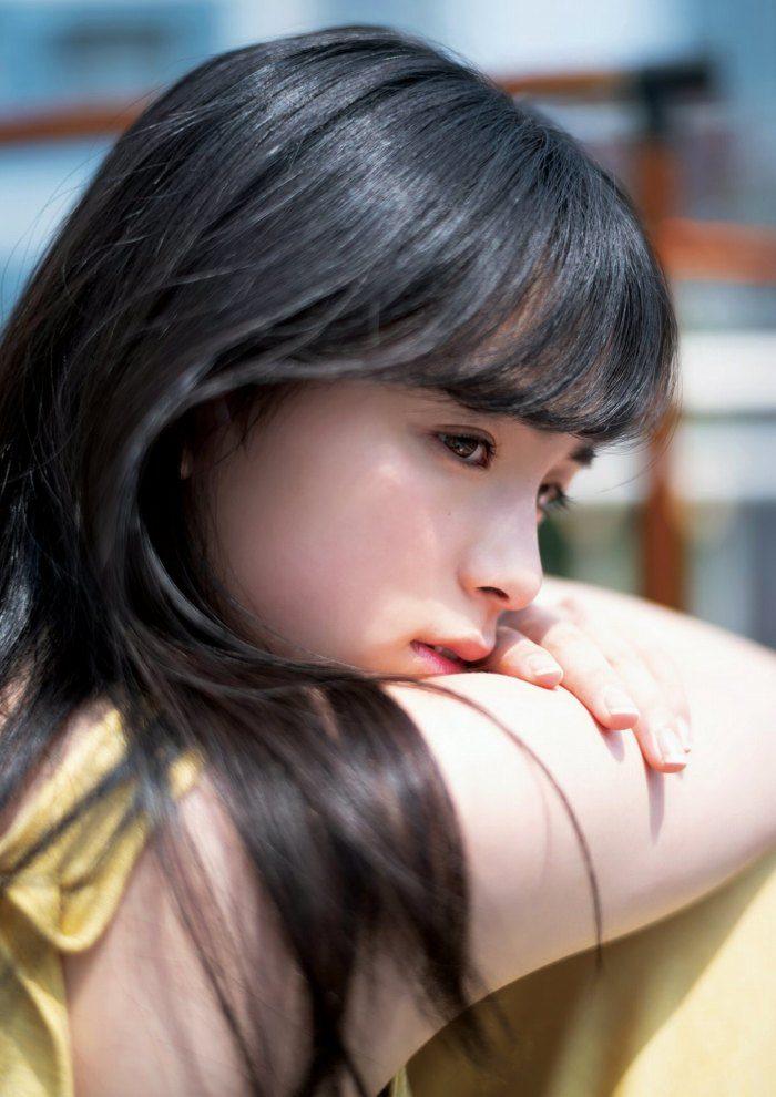 大園桃子 画像080