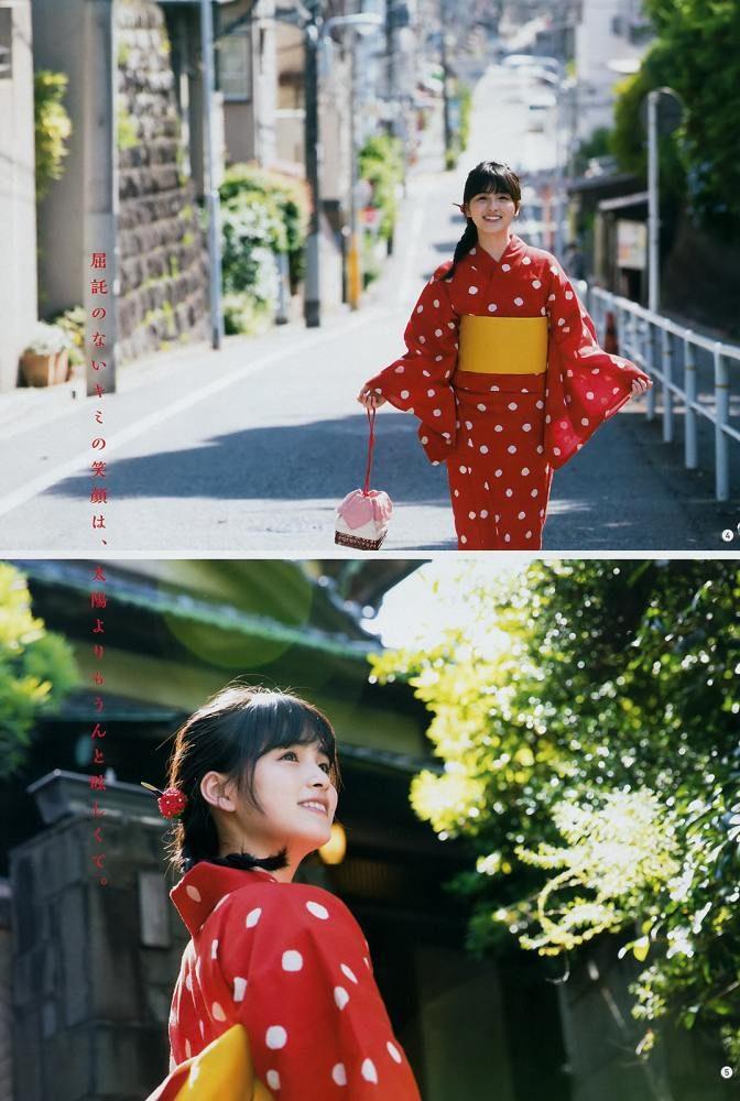 大園桃子 画像086