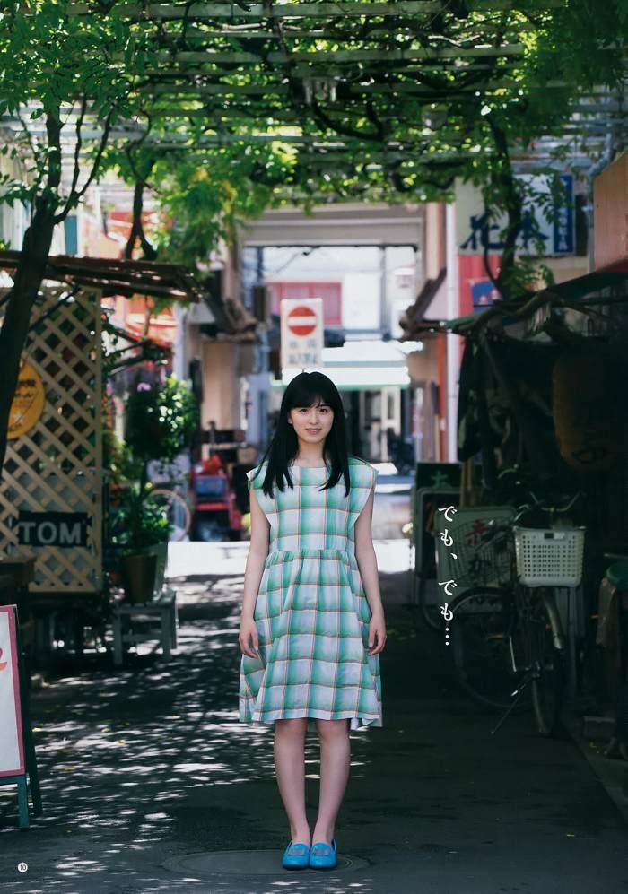 大園桃子 画像088