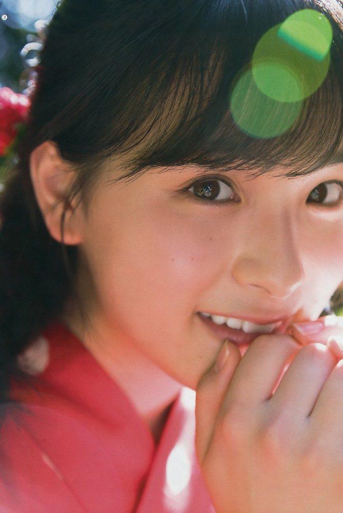 大園桃子 画像091