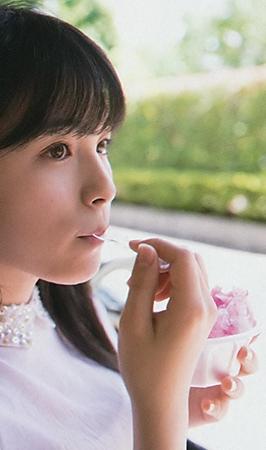 大園桃子 画像094
