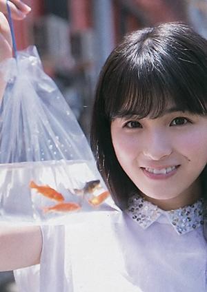 大園桃子 画像099