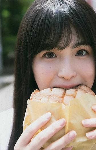 大園桃子 画像102