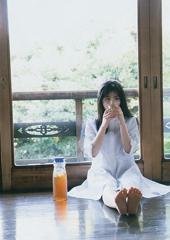 大園桃子 画像109