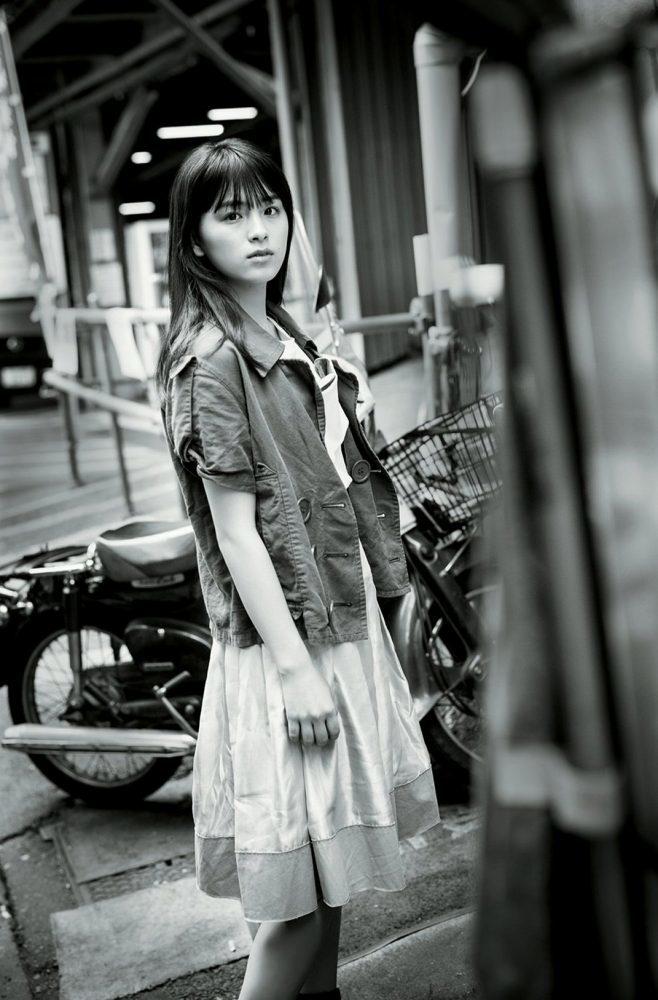 大園桃子 画像118
