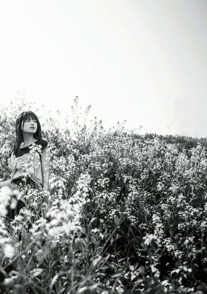 大園桃子 画像127
