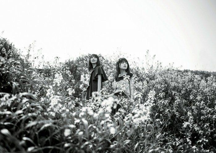 大園桃子 画像131