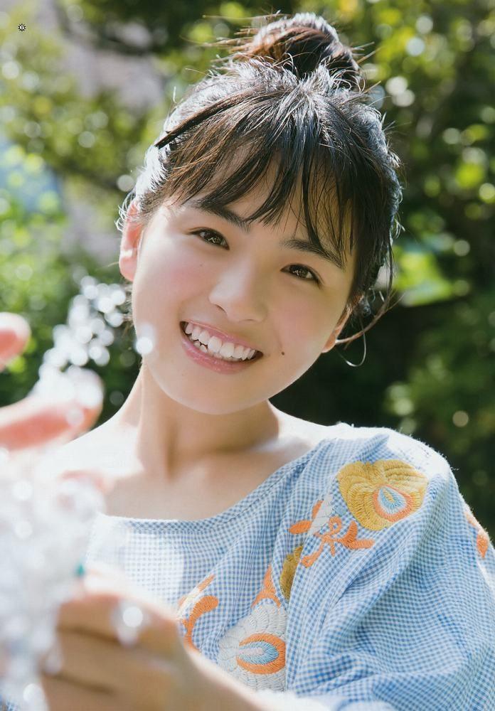 大園桃子 画像141