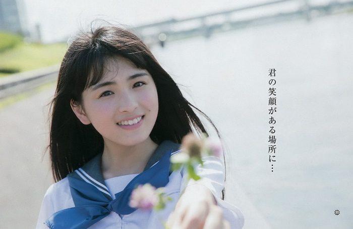大園桃子 画像159