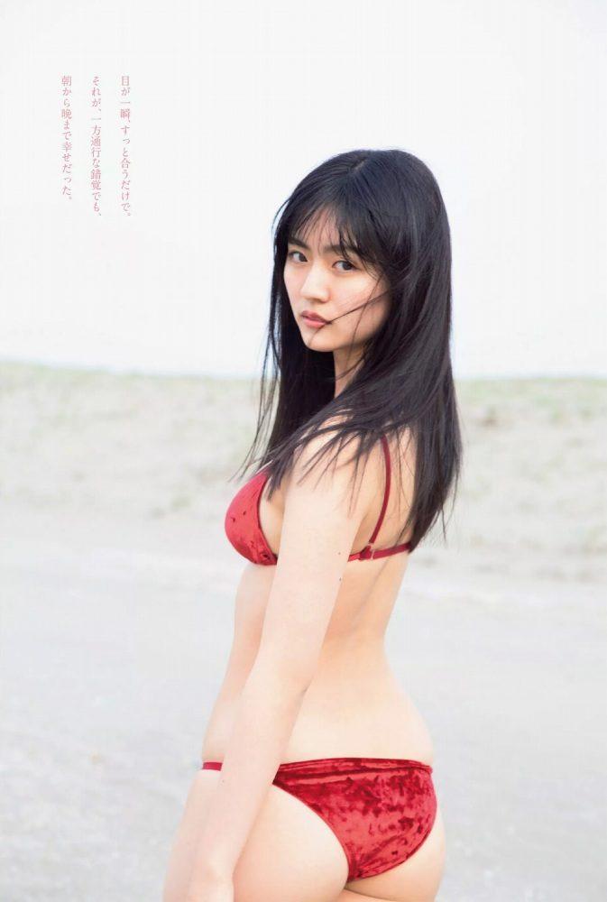 豊田ルナ 画像004