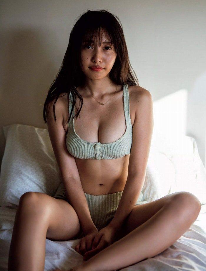 佐野ひなこ 画像003