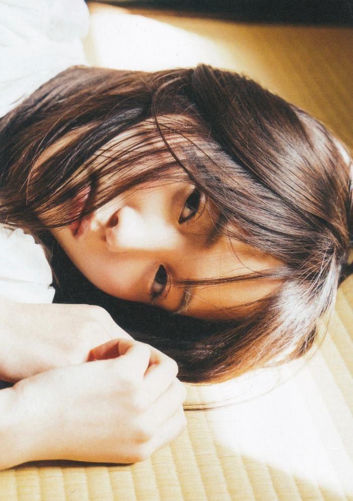菅井友香 画像004