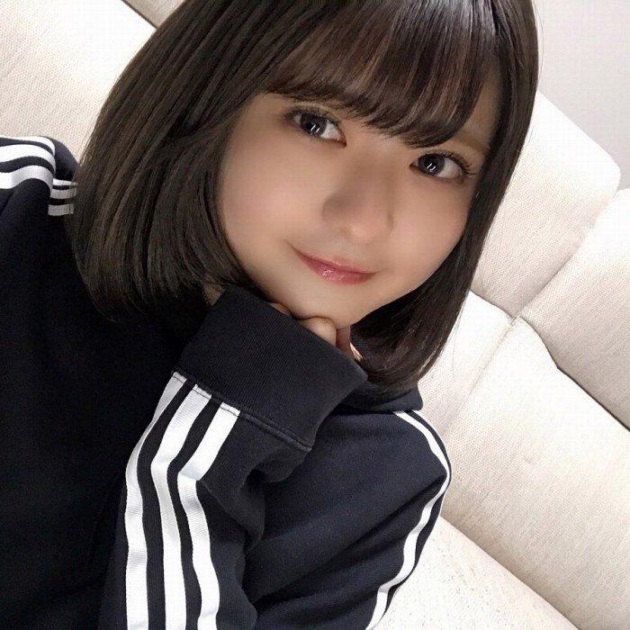 山田南実 画像009