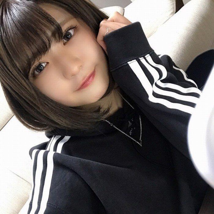 山田南実 画像010