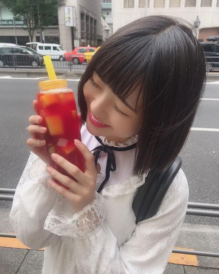 山田南実 画像020