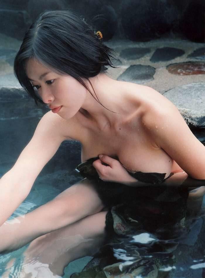 吉野紗香 画像006
