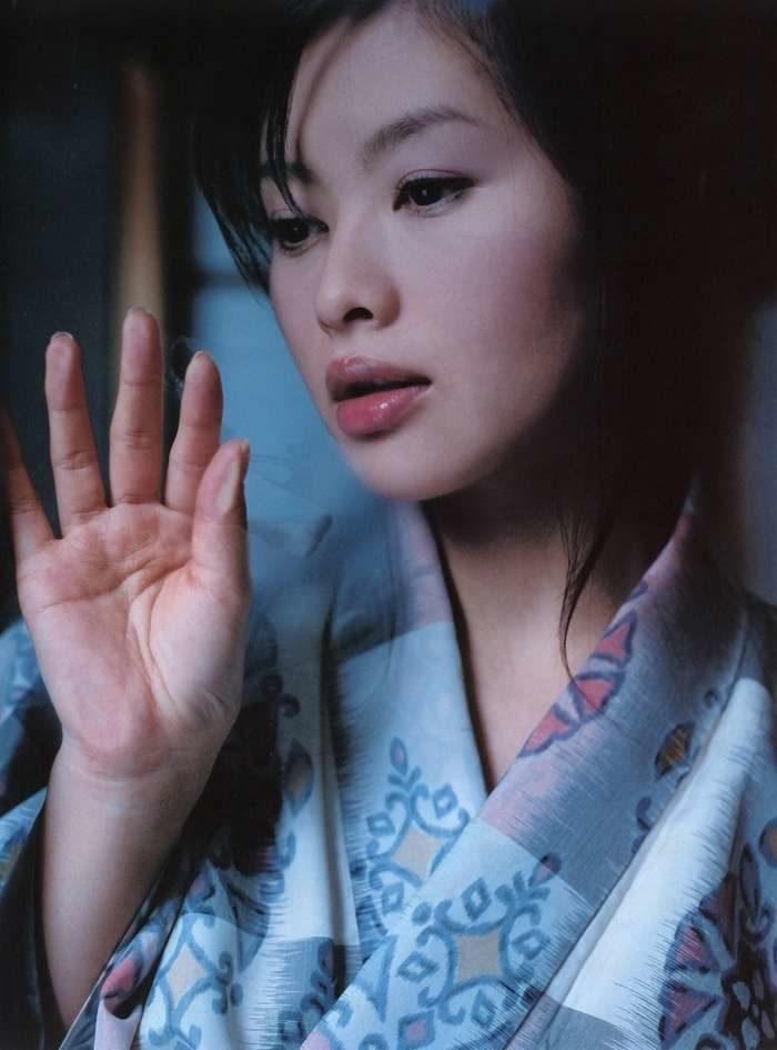 吉野紗香 画像017