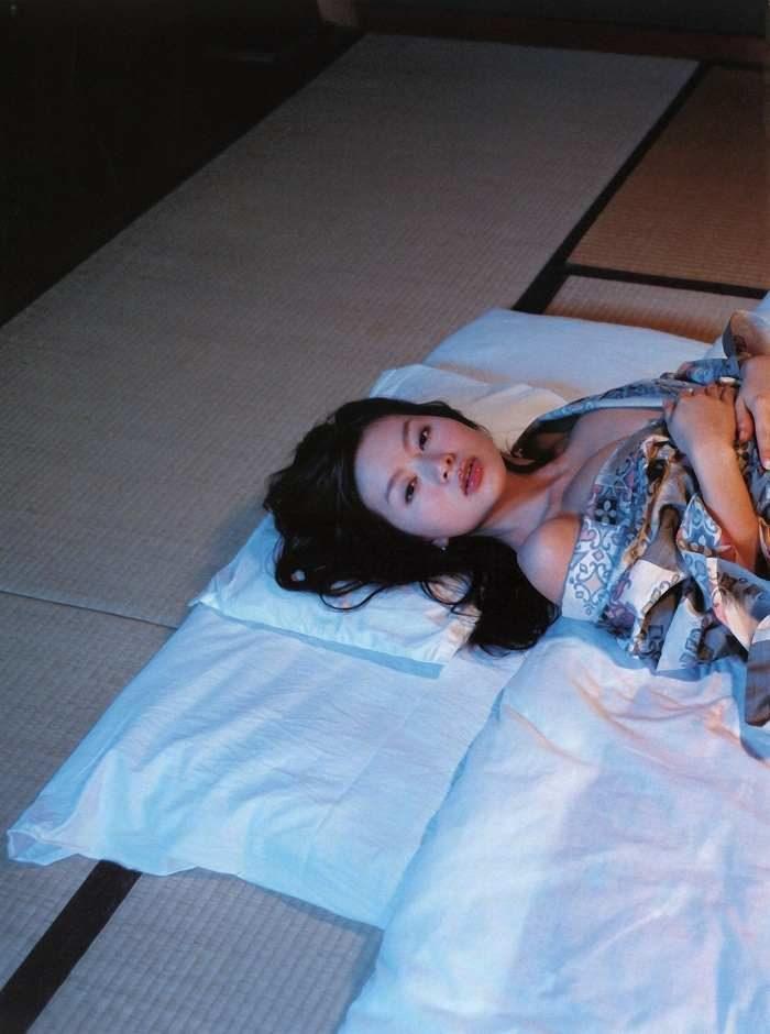 吉野紗香 画像025