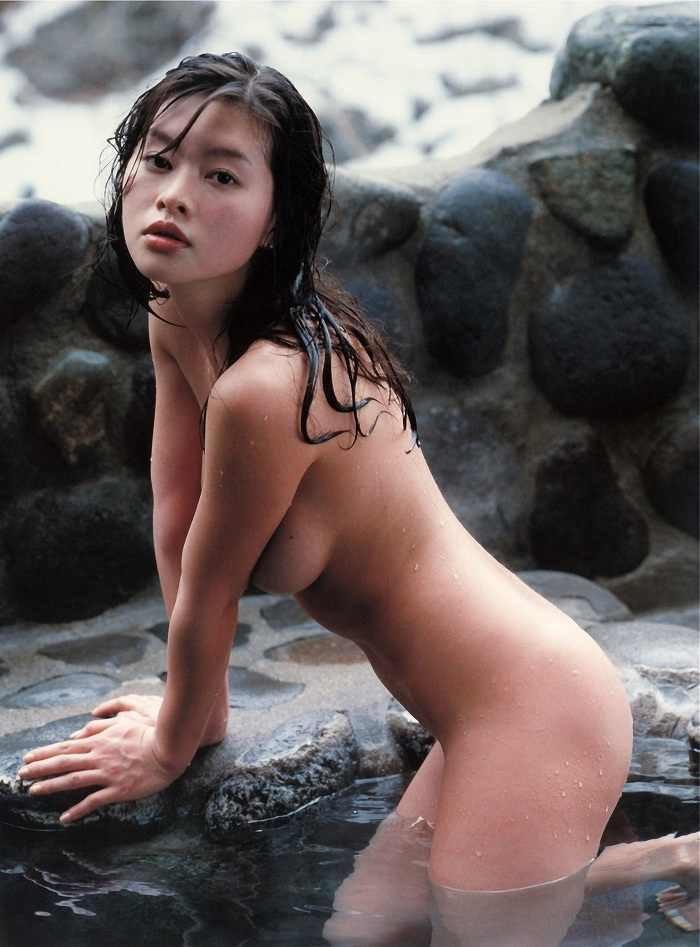 吉野紗香 画像031
