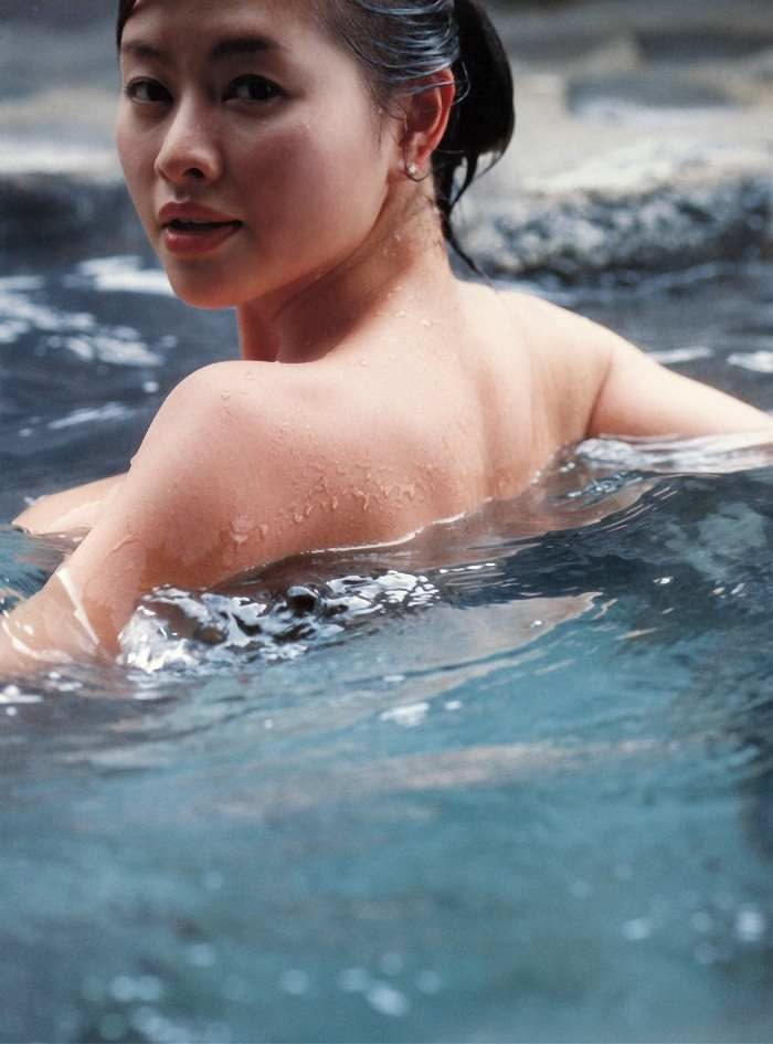 吉野紗香 画像032